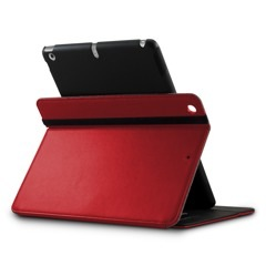 Axis iPad air Rotating stand case MarBlue
