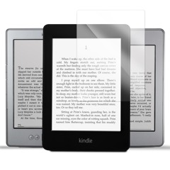AntiGlare-00-kindle-main-240.jpg