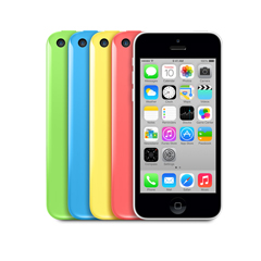 iphone5c-new.jpg