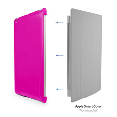 microshell-ipad2-pink-smart-cover-240.jpg